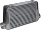 Intercooler