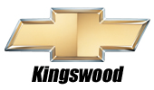 Kingswood 69-72