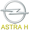 Astra H (2004-2012)