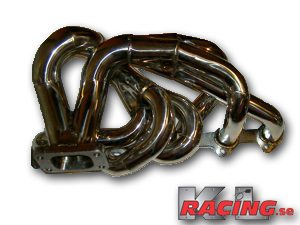 M20 Turbogrenr 246 R Grenr 246 R Avgasystem Tillbeh 246 R E34 198