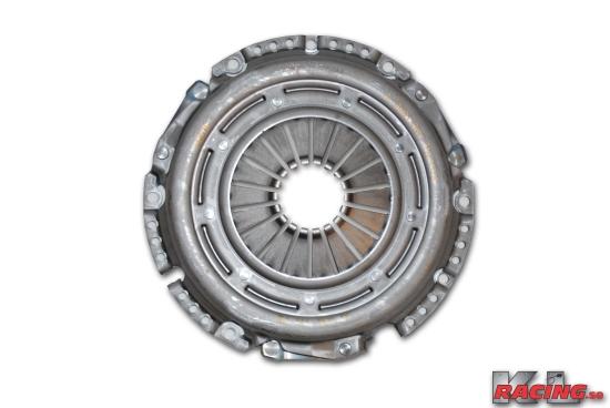 Sachs 765 Bmw M5 E34 Tryckplatta F 246 Rst 228 Rkt Koppling