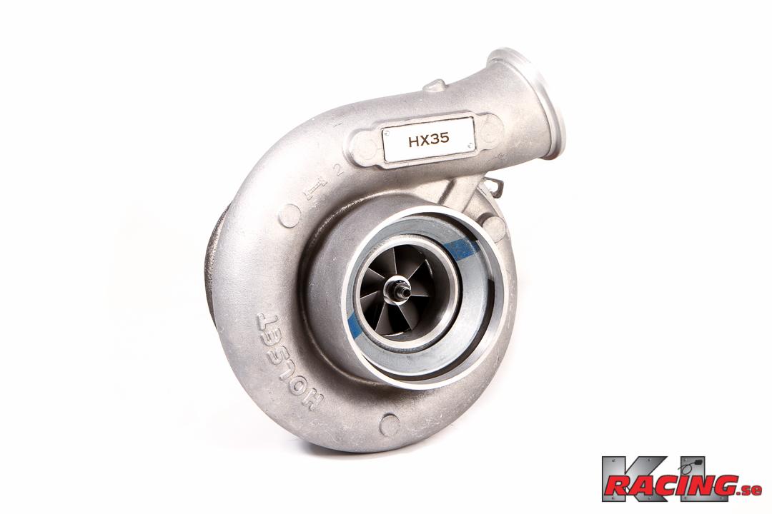 Holset HX35-12