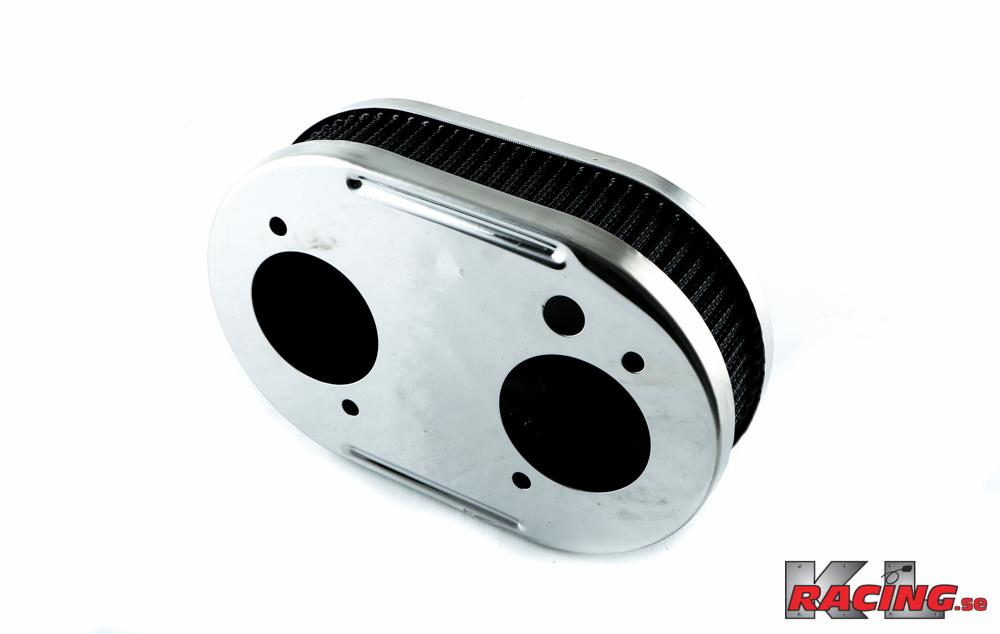 Fajs Filter 175x115mm H 246 Jd 45mm Enkel F 246 Rgasare